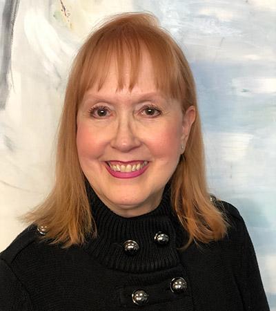 Brandi Kowalchyn