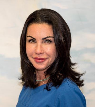 Elana Kagan